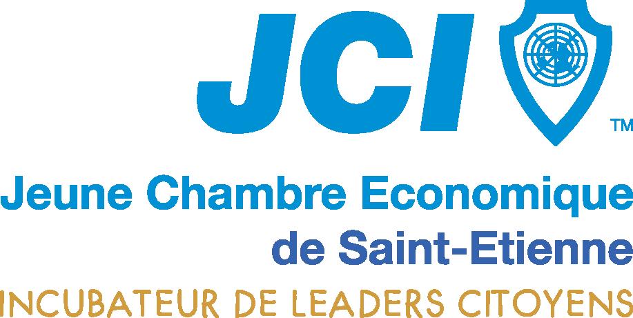 Jeune Chambre Économique de Saint Étienne
